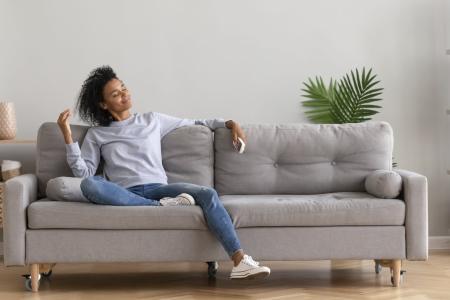 O que você precisa saber antes de impermeabilizar o sofá?