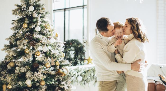 Como arrasar na decoração de Natal 2020? Veja dicas!
