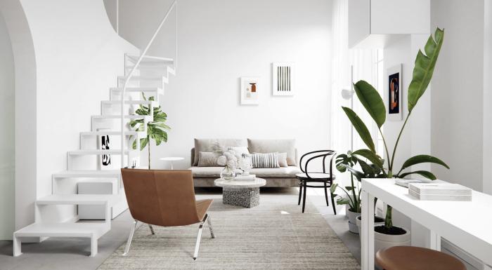 5 tendências de decoração que estão super em alta
