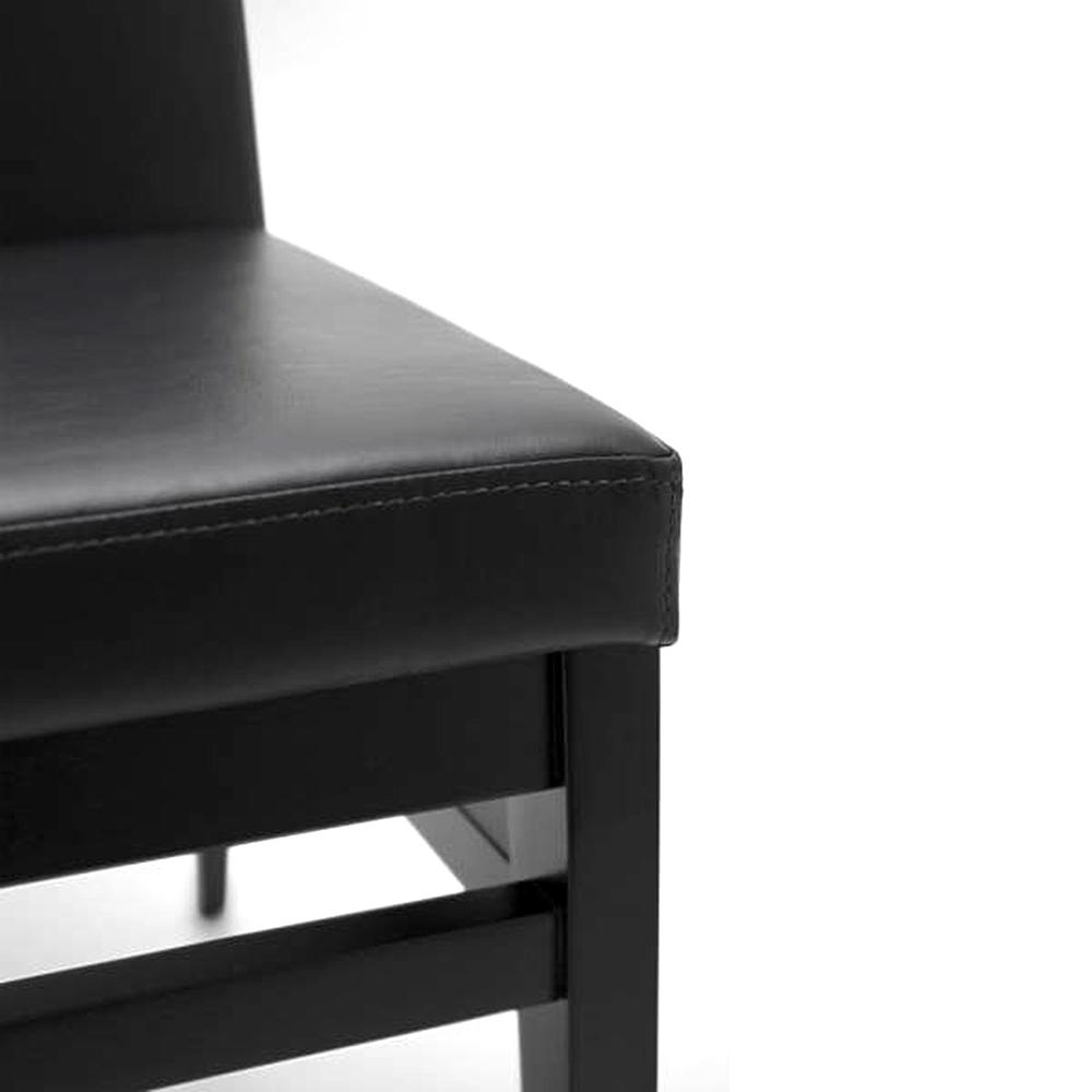 Cadeira Prime