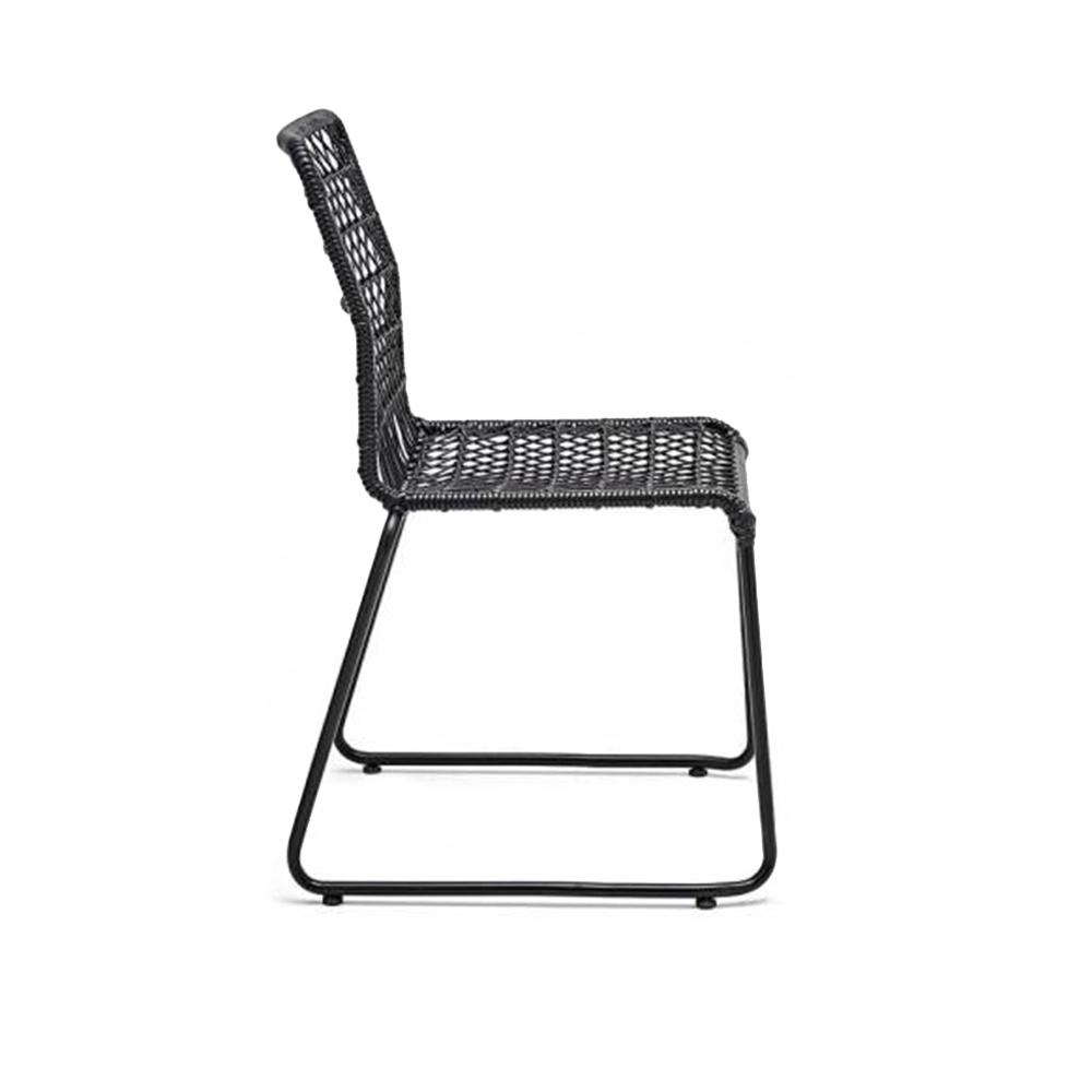 Cadeira Trama Ski