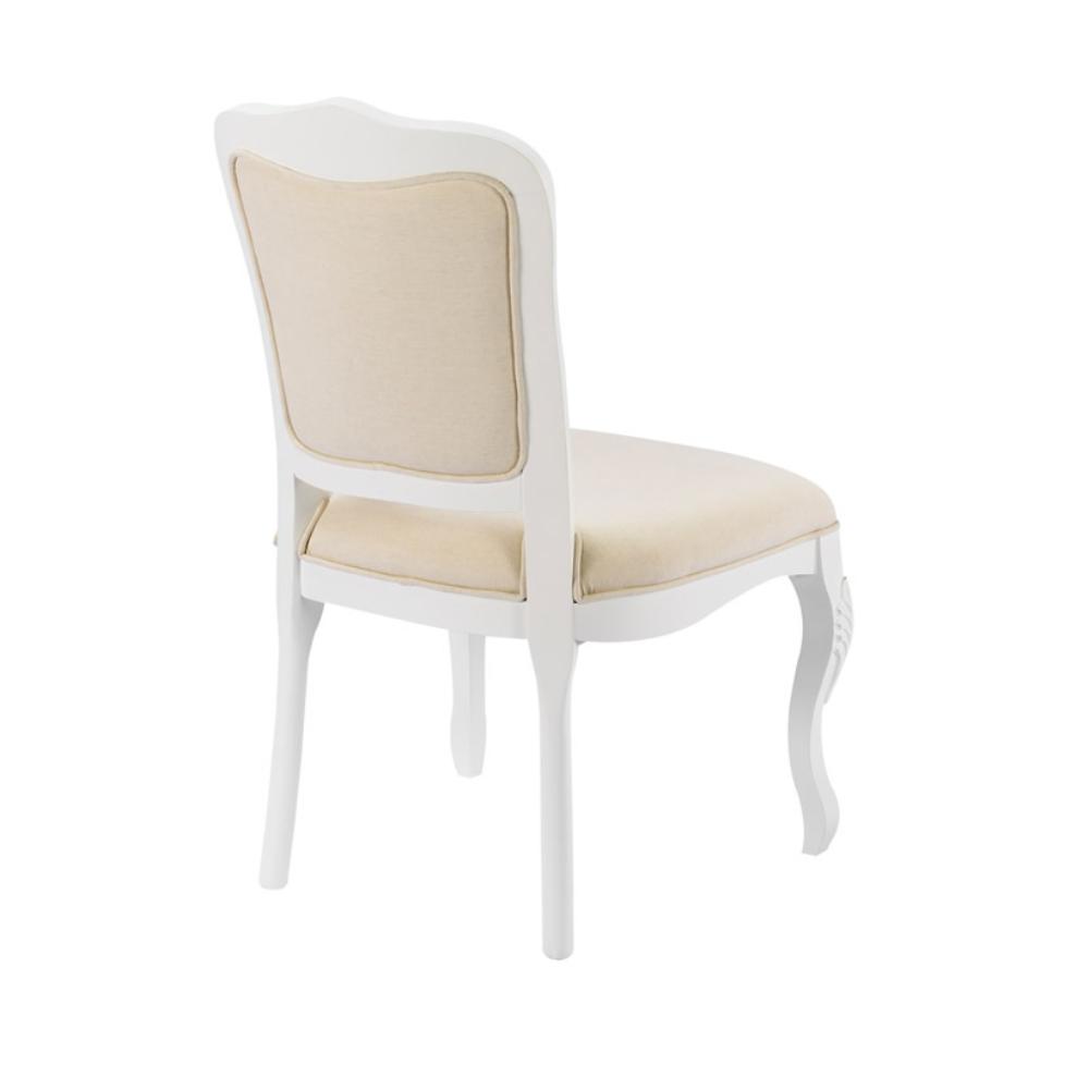 Cadeira Bourbon Kleiner Schein