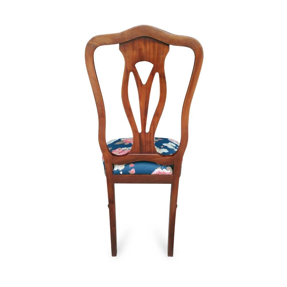 cadeira veneza costas