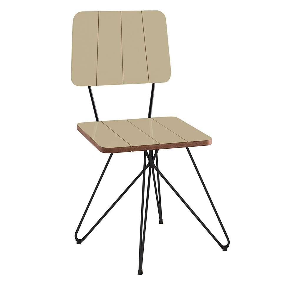 Cadeira Costela