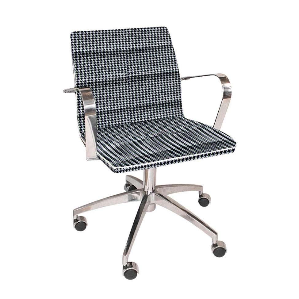 Cadeira de Escritório Diretor Estrela