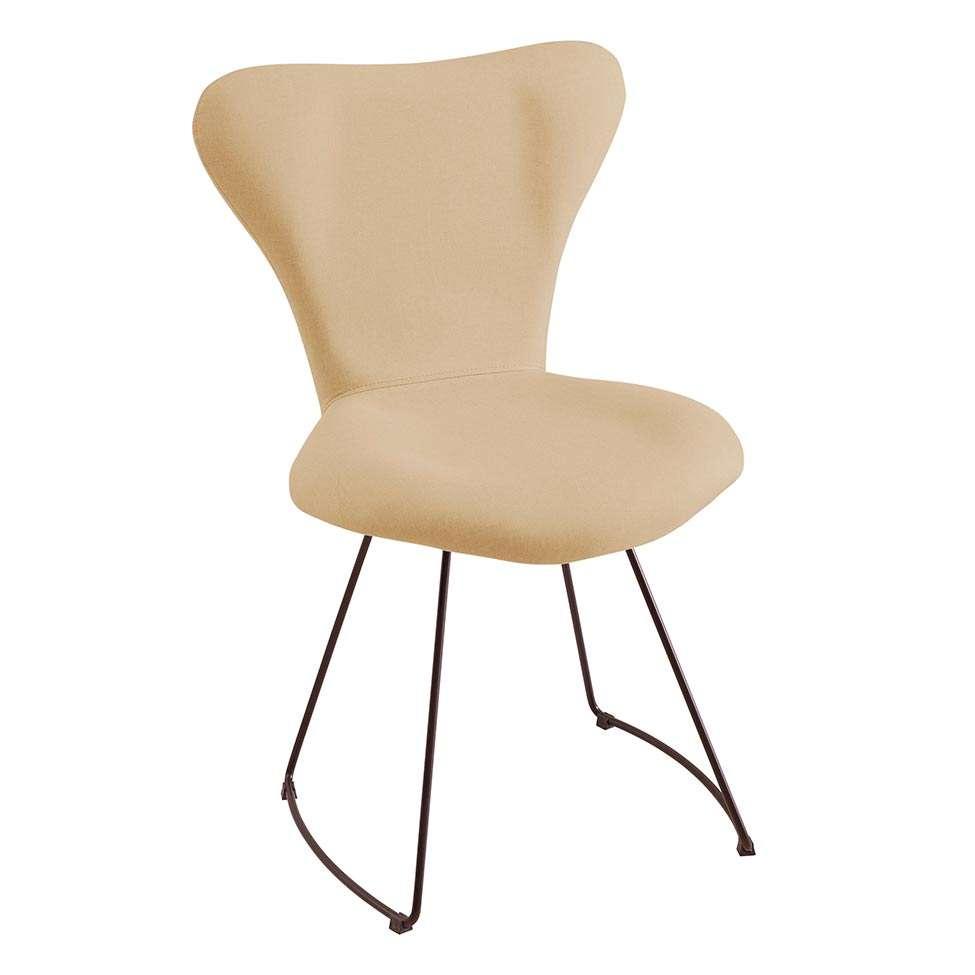 Cadeira Jacobsen