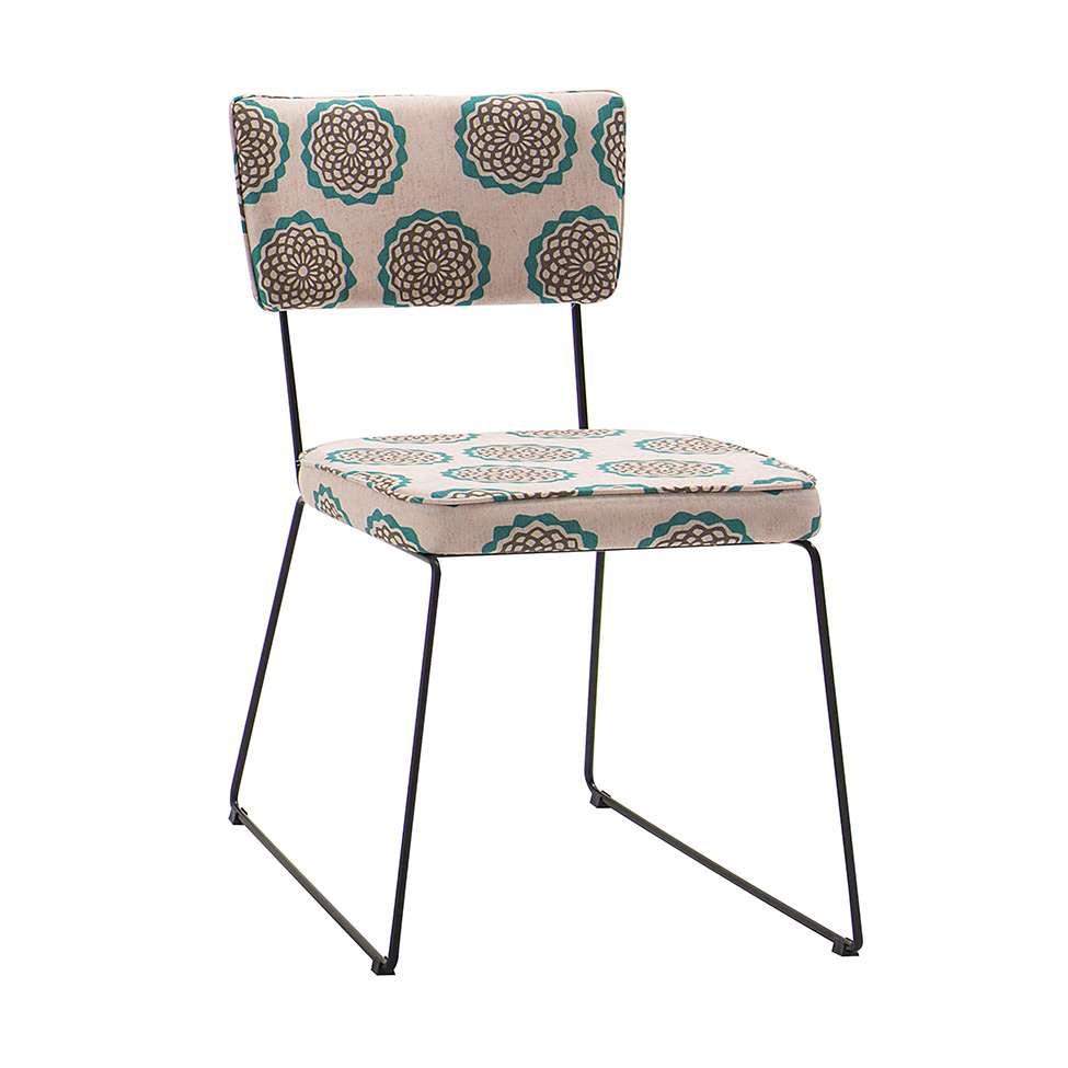 Cadeira Roma