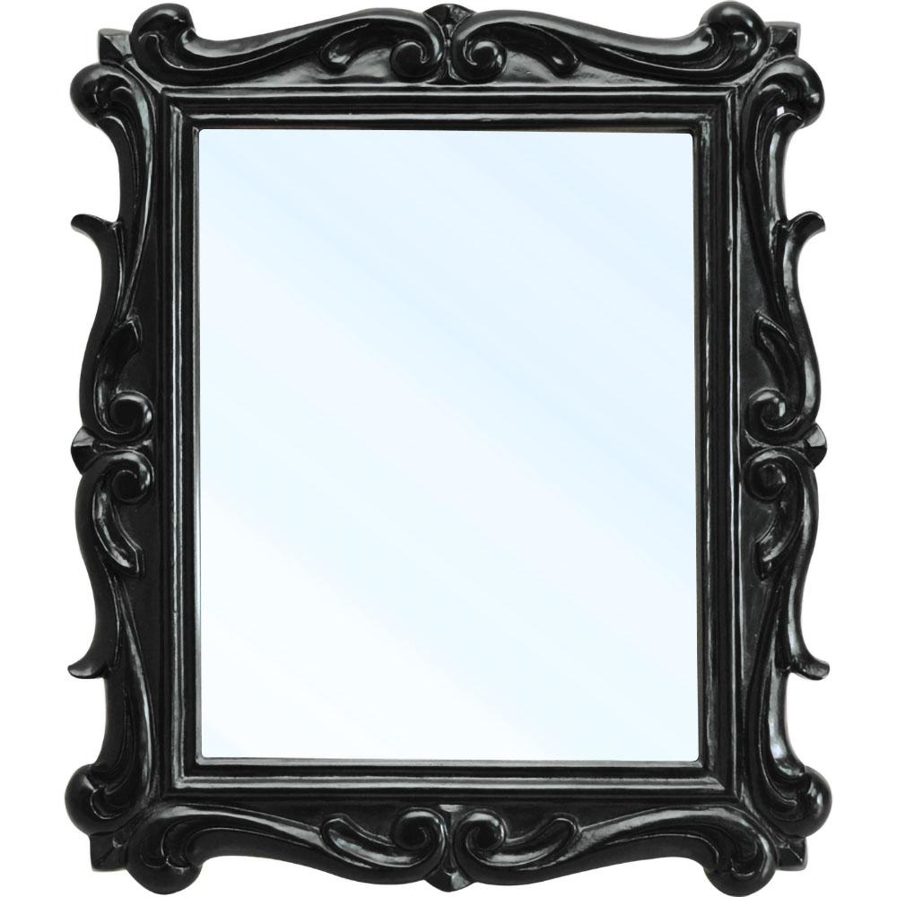 Espelho San Remo