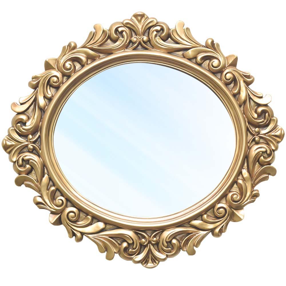 Espelho Veneza Classico