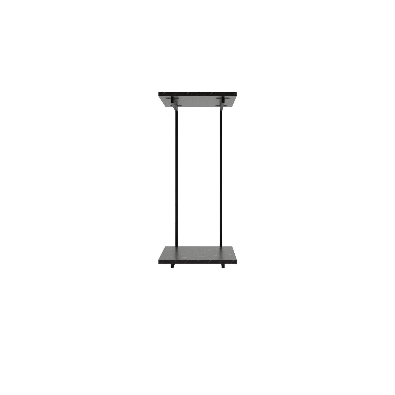 Mesa de Apoio Iron Industrial Província 135 cm