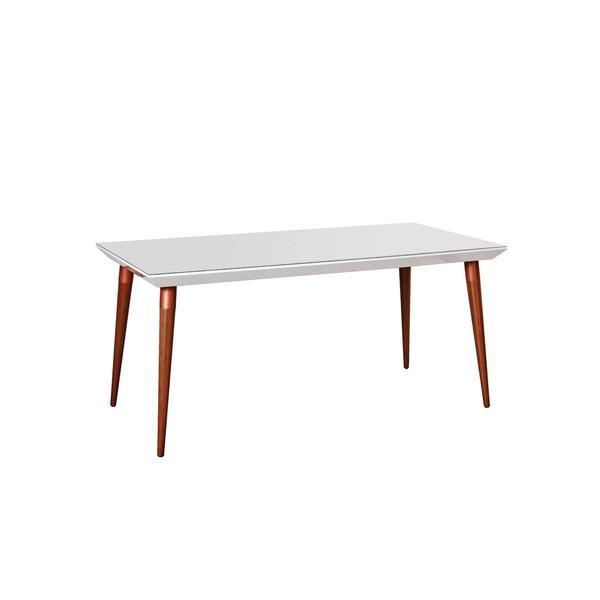 Mesa de Jantar Liv 160 cm
