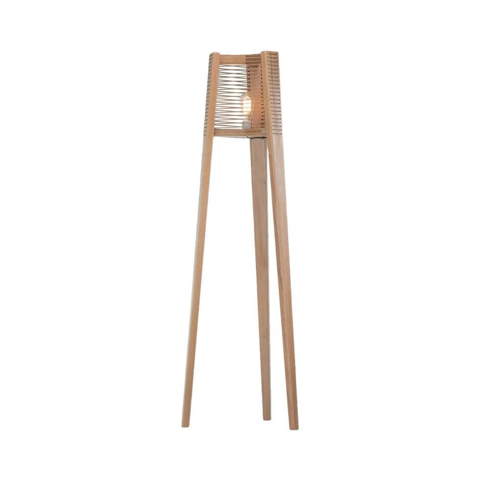 Luminária Timeless Bivolt - 50X153cm