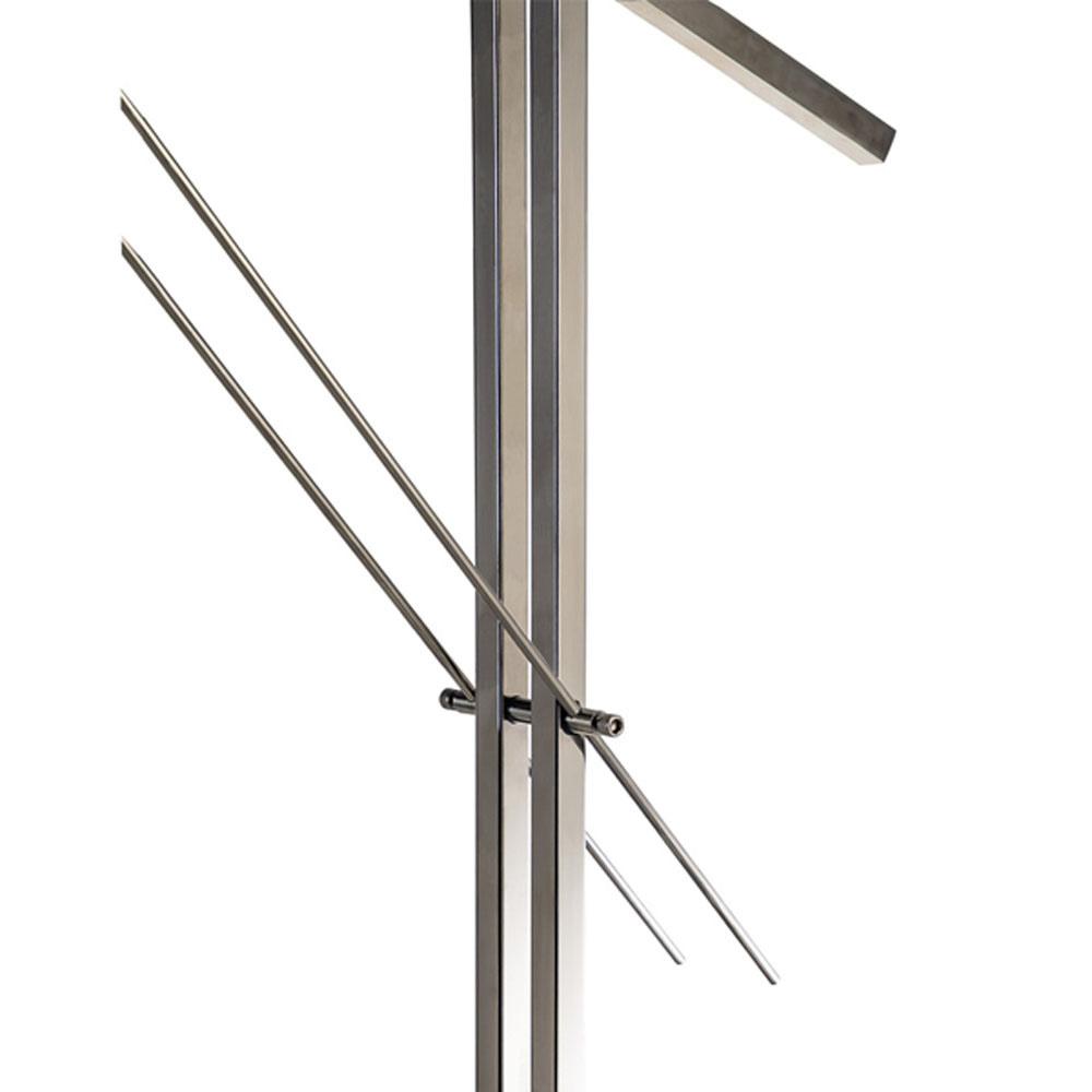 Luminária Netuno Design by Pedro Mendes