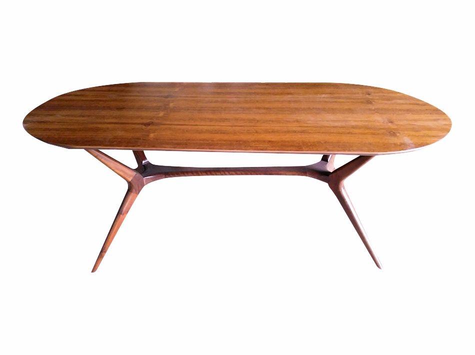 mesa pe palito