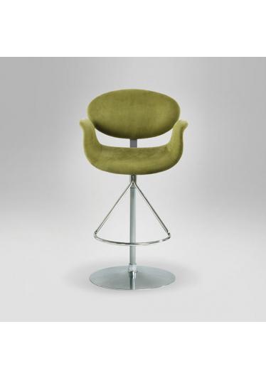 Cadeira Tulipa Bar Design by Studio Clássica