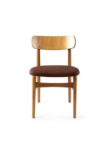 Cadeira Arc