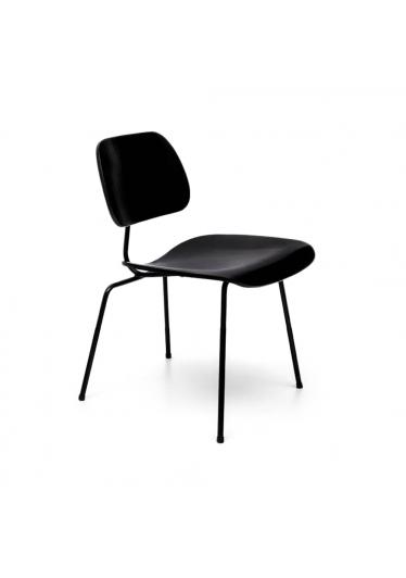 Cadeira DCM Designer Charles e Ray Eames