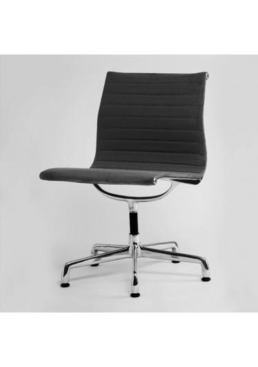 Cadeira EA330 Charles & Ray Eames