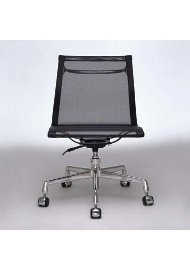 Cadeira EA330RG Charles & Ray Eames
