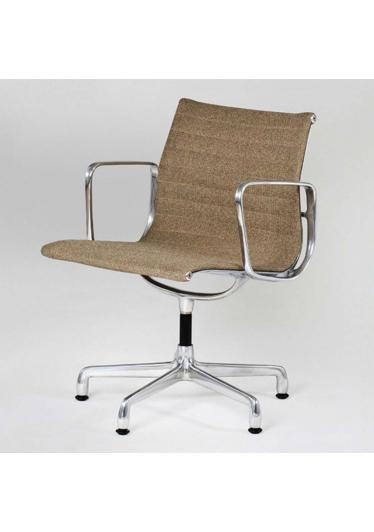 Cadeira EA331 Charles & Ray Eames