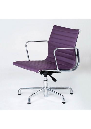 Cadeira EA331 BSG Charles & Ray Eames