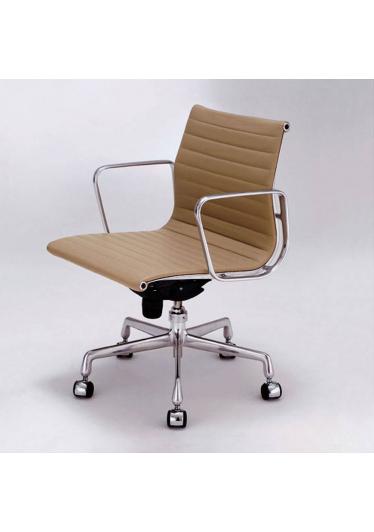 Cadeira EA335G Charles & Ray Eames
