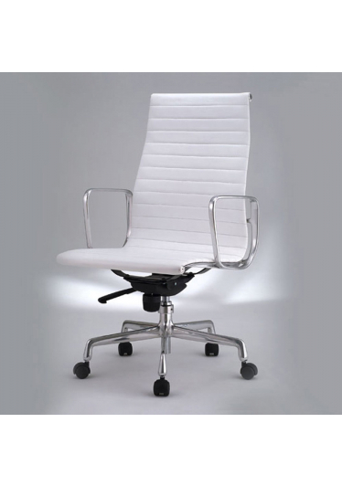 Cadeira EA337G Charles & Ray Eames