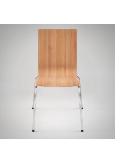 Cadeira F1 Estrutura em Aço Design by Studio Artesian