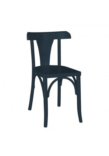 Cadeira Felice Máxima Móveis