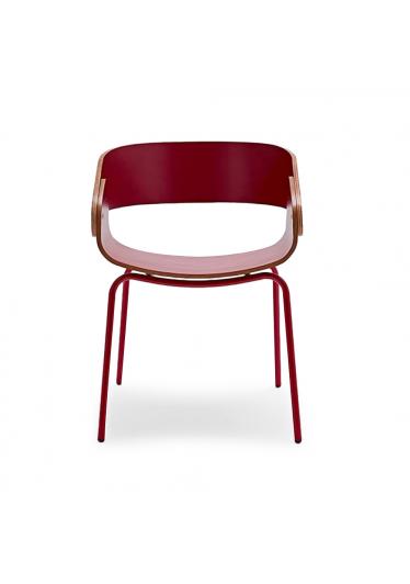 Cadeira Gràcia Fetiche Design Studio
