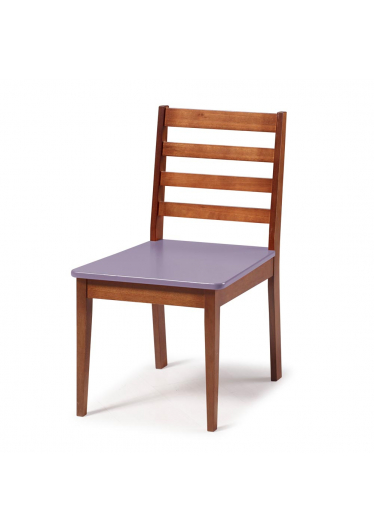 Cadeira Imperial Máxima Móveis