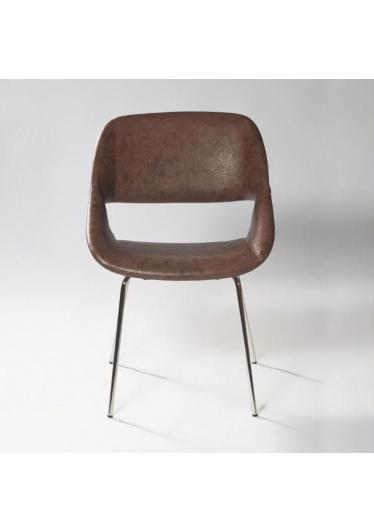 Cadeira Mooi Design by Studio Clássica
