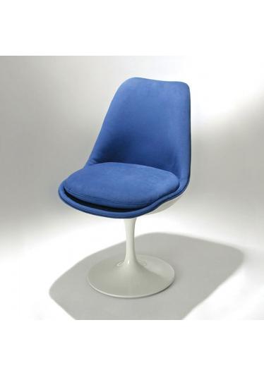 Cadeira Saarinen Capa Studio Clássica Design by Eero Saarinen