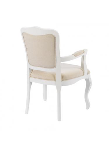 Cadeira Bourbon com braço Kleiner Schein