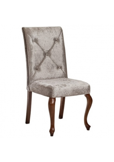 Cadeira Córdoba Jequitibá Móveis Armil
