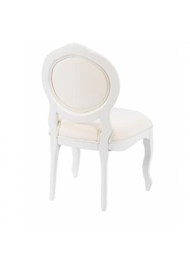 Cadeira Infantil Arabesque Kleiner Schein