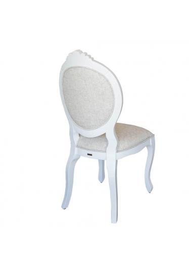 Cadeira Medalhão Petit Kleiner Schein