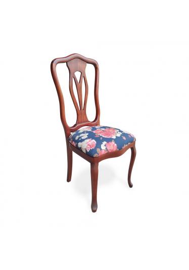 cadeira veneza classica