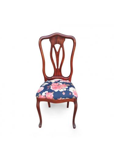 cadeira veneza personalizada