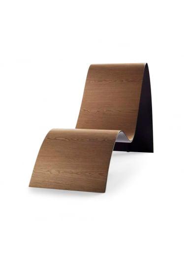 Chaise Urca Design by Jaime Lerner