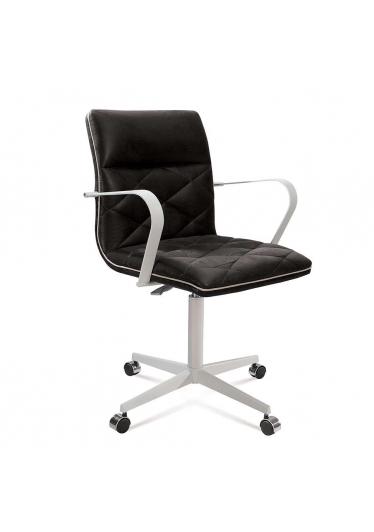 Cadeira de escritório Diretor Mark