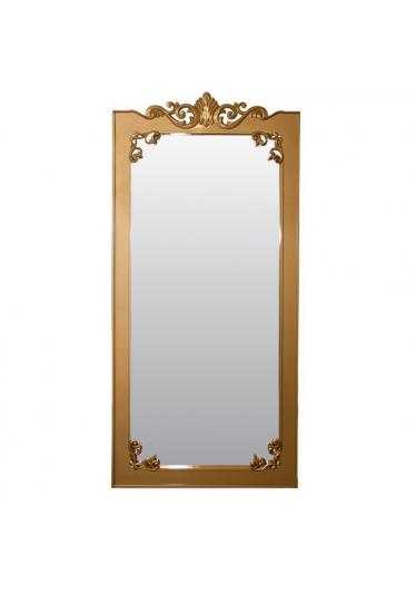 Espelho de Chão Bourbon Kleiner Schein