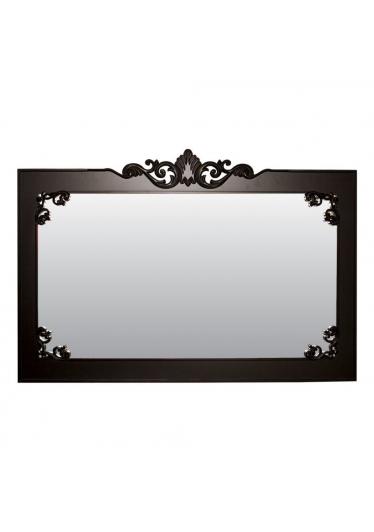 Espelho Bourbon Horizontal Kleiner Schein