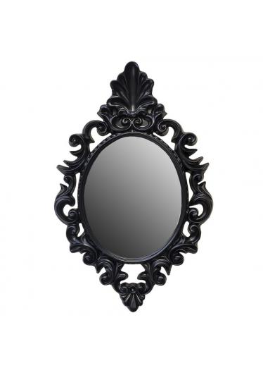 Espelho Coquille Kleiner Schein