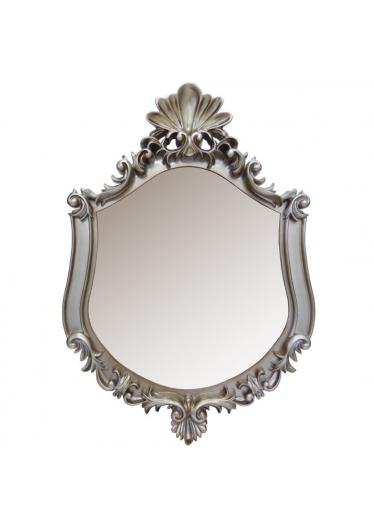 Espelho Lumière Kleiner Schein