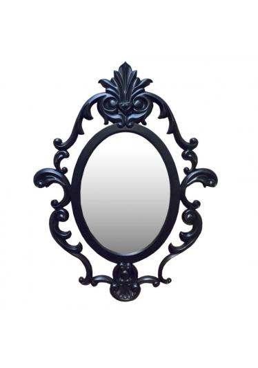 Espelho Lavanda Oval Kleiner Schein