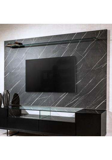 Painel para TV Geo
