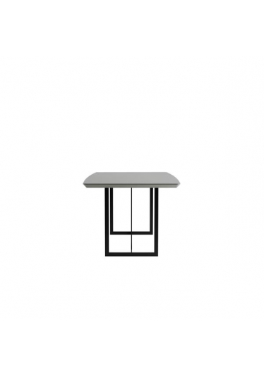Mesa de Jantar Iron 180 cm
