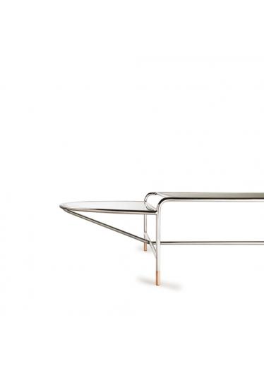 Mesa Cloe - Centro Design by Pedro Mendes