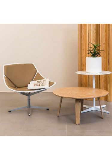Mesa CTW Design Charles e Ray Eames